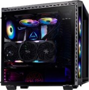 Adata XPG STARKER Mid Tower Chassis specifications and price in Egypt