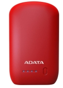 ADATA P10050 10050mAh Power Bank specifications and price in Egypt