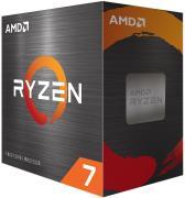 AMD Ryzen 7 5800X 8 Core 3.8GHz Socket AM4 Desktop Processor specifications and price in Egypt