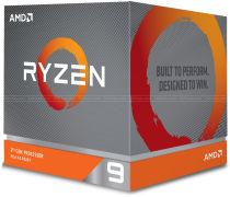AMD Ryzen 9 3950X 16-Core 3.5GHz Socket AM4 Desktop Processor specifications and price in Egypt