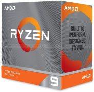 AMD Ryzen 9 3900XT 12 Core 3.8GHz AM4 Desktop Processor specifications and price in Egypt
