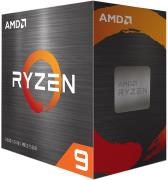 AMD Ryzen 9 5950X 16 Core 3.4GHz Socket AM4 Desktop Processor specifications and price in Egypt