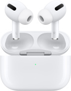 Apple AirPods Pro MWP22 specifications and price in Egypt