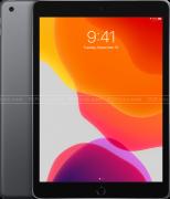 سعر و مواصفات ابل ipad 10.2 tablet 32 gb wi-fi فى مصر