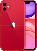 Apple iPhone 11 64GB specifications and price in Egypt