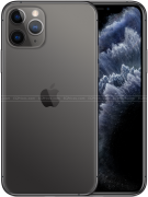 Apple iPhone 11 Pro 256GB specifications and price in Egypt