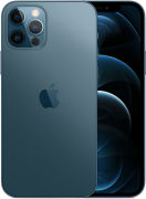 Apple iPhone 12 Pro 128GB specifications and price in Egypt
