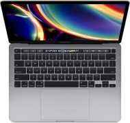 Apple MacBook PRO Touch Bar 2020 Core i5 2.0GHz quad core, 512GB, Intel Graphics, 13 inch, Mac Os Notebook PC specifications and price in Egypt