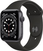 Apple Watch Series 6 44mm specifications and price in Egypt
