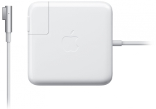 Apple MD506 85W MagSafe 2 Power Adapter specifications and price in Egypt