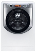 Ariston AQD1070D497EX 10KG Washing Machine specifications and price in Egypt