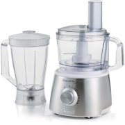 Ariete 1779  1200 W RoboMix Metal Food Processor specifications and price in Egypt