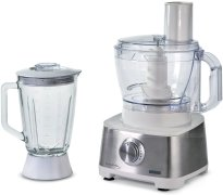 Ariete 1783 RoboMax Metal Food Processor specifications and price in Egypt