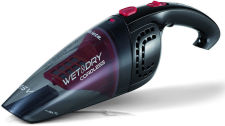 Ariete 2474 Vacuum Cleaner specifications and price in Egypt