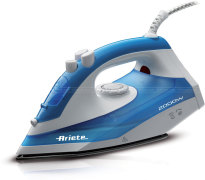 Ariete 6234 Steam Iron specifications and price in Egypt