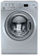 Ariston FDG-9640S-EX 9Kg Front Loading Washing Machine specifications and price in Egypt