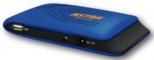 ASTRA 10000S HD Mini Receiver specifications and price in Egypt