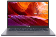 ASUS M409DJ-Ek018t AMD Ryzen 5 3500U, 8GB, 256GB SSD, NVIDIA MX230 2GB, 14 Inch, W10 Notebook PC specifications and price in Egypt