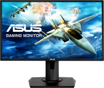 ASUS TUF Gaming VG249Q1R 23.8 Inch FHD IPS Monitor specifications and price in Egypt