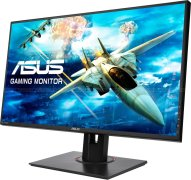 ASUS VG278QF 27 Inch Full HD LED Gaming Monitor specifications and price in Egypt