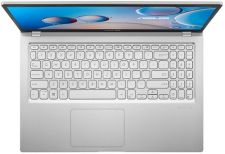 Asus Vivobook 15 X515JF-EJ019T Intel i5-1035G1, 8GB, 512GB SSD, Nvidia MX130 2GB , 15.6 Inch FHD, W10 Notebook PC specifications and price in Egypt