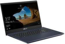 Asus Vivobook 15 X571GT-BQ144T Intel i5-9300H, 8GB, 1TB+256GB SSD, NVIDIA GTX 1650 4GB, 15.6 Inch, W10 Notebook PC specifications and price in Egypt