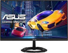 ASUS VZ249HEG1R 23.8 Inch Full HD IPS Gaming Monitor specifications and price in Egypt