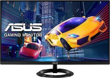 ASUS VZ279HEG1R 27 Inch Full HD IPS Gaming Monitor specifications and price in Egypt