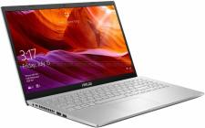 Asus X509JB-EJ010T Intel i5-1035G1, 8GB, 1TB, NVIDIA MX110 2GB, 15.6 Inch, W10 Notebook PC specifications and price in Egypt