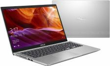 Asus X509JB-EJ044T Intel i7-1065G7, 8GB, 1TB, NVIDIA MX110 2GB, 15.6 Inch, W10 Notebook PC specifications and price in Egypt
