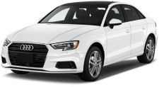 Audi A3 Prestige A/T 2020 specifications and price in Egypt