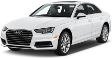 Audi A4 Sport 1.4 A/T 2019 specifications and price in Egypt