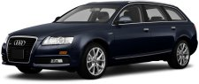 Audi A6 Luxury A/T 2020 specifications and price in Egypt