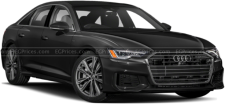 Audi A6 Premium 1.8 Turbo A/T specifications and price in Egypt