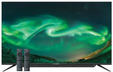 Aurora 55FMBSI 55 Inch 4K Smart UHD LED TV specifications and price in Egypt