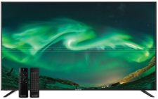 Aurora 75MBSI 75 Inch 4K Smart UHD LED TV specifications and price in Egypt