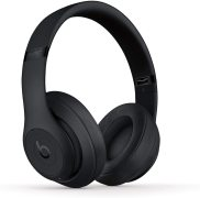 Beats Studio3 Wireless Over-Ear Headphones specifications and price in Egypt