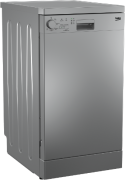 Beko DFS05012S 10 Persons DishWasher specifications and price in Egypt