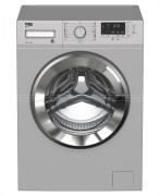 Beko WTV 7512 XSC 7 KG Front Loading Washing Machine specifications and price in Egypt