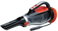 Black And Decker ADV1220 Car Vacuum Cleaner specifications and price in Egypt