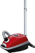Bosch BGL7200 2000 Watt Vacuum Cleaner specifications and price in Egypt