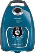 Bosch BGL72232 2200 Watt Vacuum Cleaner specifications and price in Egypt