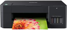 Brother DCP-T220 All in One Ink Tank Printer specifications and price in Egypt