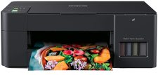 Brother DCP-T420W All in One Ink Tank Printer specifications and price in Egypt