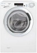 Candy GVS128DC3-EGY 8Kg Front Load Washing Machine specifications and price in Egypt