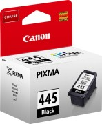Canon PG-445 Ink Cartridge specifications and price in Egypt
