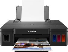 Canon PIXMA G1411 Inkjet Printer specifications and price in Egypt