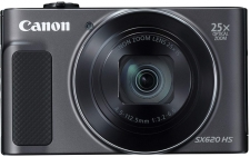 Canon PowerShot SX620 HS Digital Camera specifications and price in Egypt
