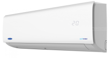 Carrier 38QHCT18 2.25 HP Air Conditioner Cooling and Heating specifications and price in Egypt