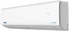 Carrier Optimax QHCT-24 Split Air Conditioner (Hot/Cold) specifications and price in Egypt
